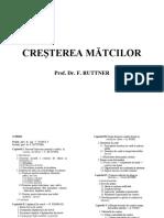 documente.net_130140603-cresterea-matcilor-dr-ruttner-138.pdf