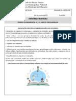 SEMANA 4 -AULA 2  (31.08 a 04.09.2020) - Atividade de interpretação.pdf