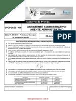 assistente_administrativo 2605