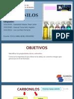 QUIM_SEM8_GRUPO15.pptx