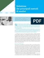 Skoog_Capitolo_38_2B.pdf