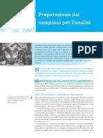 Skoog_Capitolo_36_2B.pdf