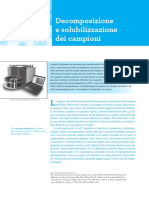 Skoog_Capitolo_37_2B.pdf