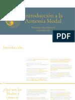 Introduccion-a-la-Armonia-Modal - Cresciente
