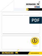Garantie.pdf