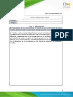 Plantilla 1 - Fase 2 - Exploratoria (1)