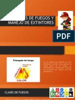 Fuego y extintores.pptx
