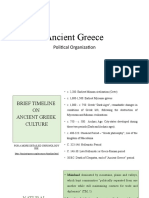Ancient Greece - Politics.pptx