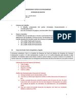 Caso de Estudo 2 edicao.docx