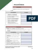 Ficha Formativa 6 - Polinómios.pdf