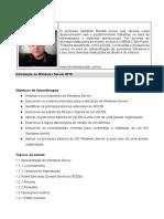 Introdução+ao+Windows+Server+2019.pdf
