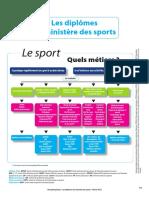 236057928-Diplomes-Ministere-Des-Sports.pdf