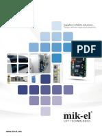 katalog-mikel.pdf