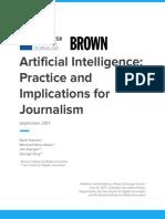 PEF AI report September 2017 WEB.pdf