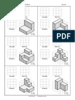 dibujo-vistas-der-01.pdf