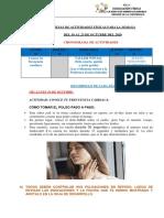 SEMANA XXIX - ACTIVIDADES FÍSICAS.pdf