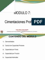 Módulo 7 - Cim Profundas (1)