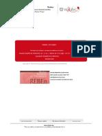 Momento_de_cuidar_momento_de_reflexao_na_acao.pt.es.pdf