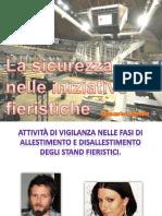 2013_-_Negrello_-_Fiere