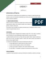 LIBRO_ESTADÍSTICA_walter (1).pdf