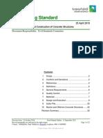 SAES-Q-001.pdf