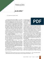 base biologica do afeto Vygostski document (5) (1)