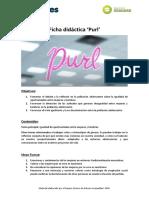 Ficha-didactica-PURL-secundaria (1)