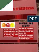 TYPES-of-RESPONSES.pptx
