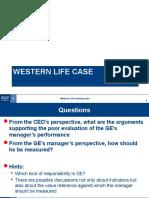 Western Life teaching note.pptx
