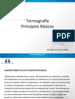 presntacion fisica complementos (1).ppt