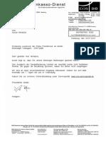 Anhang_1.pdf