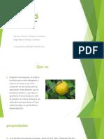 ESTRATEGIAS DE FIDELIZACION PDF.pdf