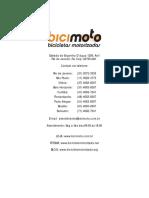 manual_de_descarbonização_2T.pdf