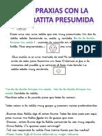 Praxias con la Ratita Presumida.pdf