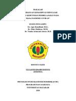 Tugas 1 PKM_Ulyanur Khairunnufus_I2E019021