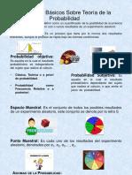 PresentacionTema_II