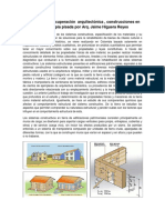 jornada tecnica concretos.pdf