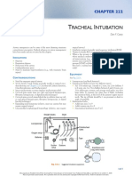 Intubacion endotraqueal-Pfenninger and Fowler's Procedures for Primary Care.pdf