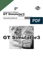 GT_Simulator3_Ver1_-_Operating_Manual_SH(NA)-080861-AB_(12.15).pdf