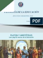 Pp ARISTOTELES (1)