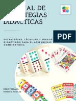 Manual didáctico