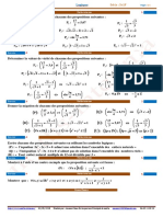 Logique ex1.pdf