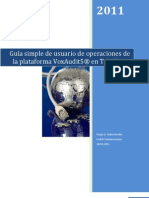VoxAudit5_Guia de operaciones v2