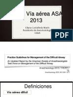 guiasviaaereaasa2013-130403233221-phpapp02