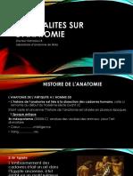 GENERALITES SUR L'ANATOMIE.pdf · version 1.pdf