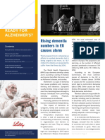 EURACTIV-Special-Report-Is-Europe-ready-for-Alzheimers-1