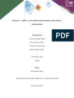 UNIDAD 1_TAREA 1 SIGNIFICADO EN EL DICCIONARIO GRIEGO-COLABORATIVO (6)