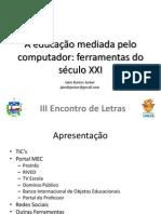 apresentacao-091002222530-phpapp01