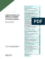 LogicielSysteme.pdf