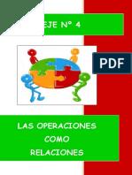 8_EJE Nº 4_LAS OPERACIONES COMO RELACIONES - copia